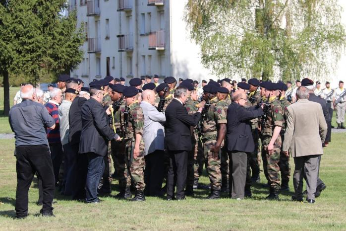 2018 remise fourragere 02